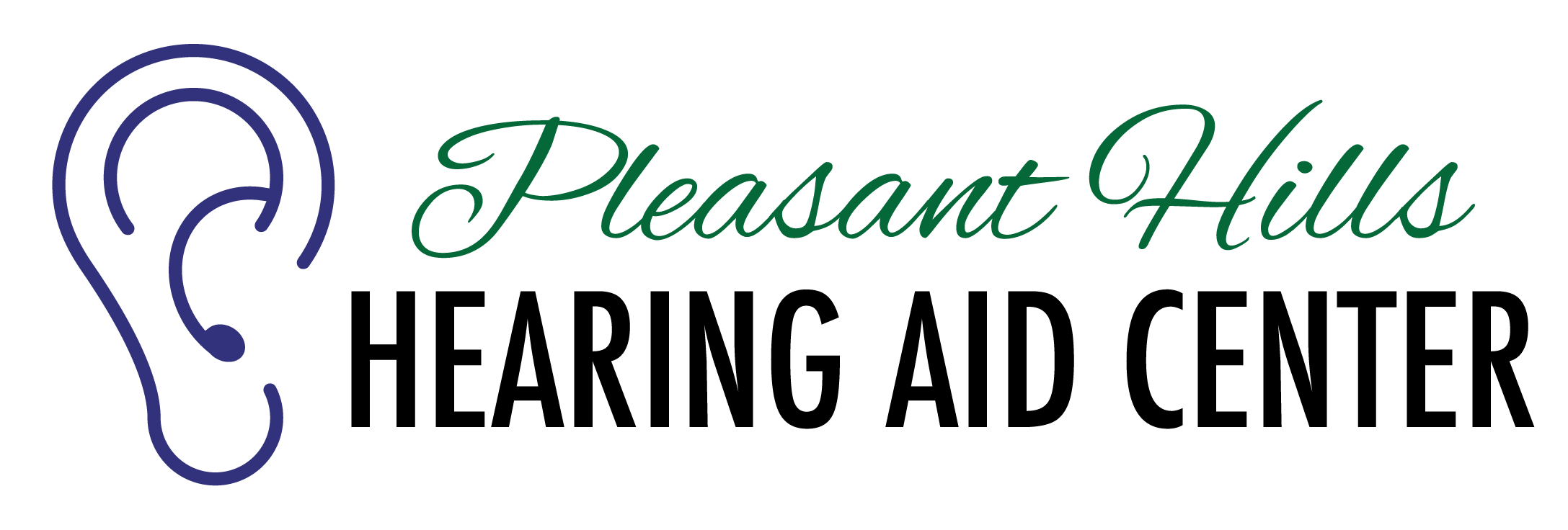 Pleasant Hills Hearing Aid Center